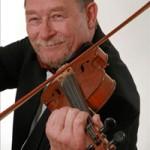 Hans Reischmann